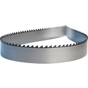 Band Saw Coil Stock