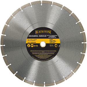 Diamond Abrasives