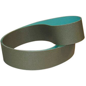 Diamond Belts