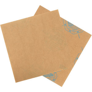 Volatile Corrosion Inhibiting Packing Paper