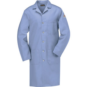 ARC Flash Lab Coats