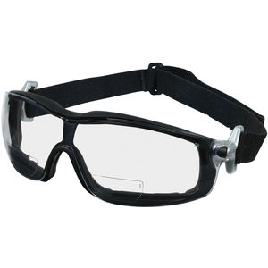 Magnifying Safety Goggles