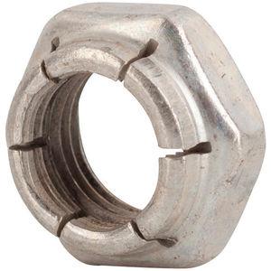 Flexible Lock Nut