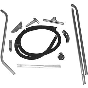 Vacuum Cleaner Attachment Kits
