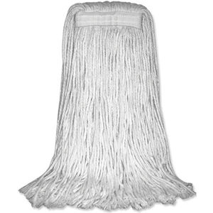 Wet Mops and Accessories