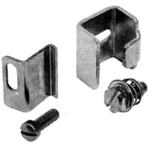 Replacement Clamp Assemblies