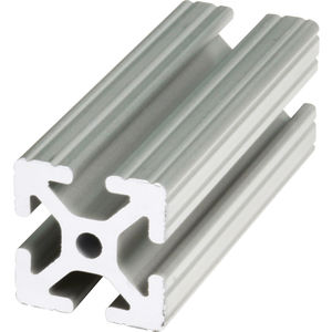Extruded T-Slot Bars
