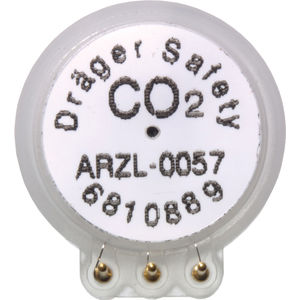 Gas Detection Accessories