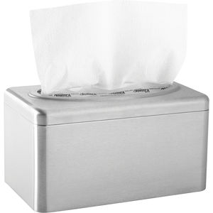 Facial Tissue Covers