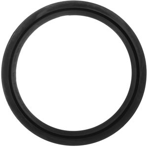 Rod Wiper Seals
