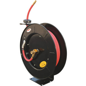 Hose Reels and Accessories