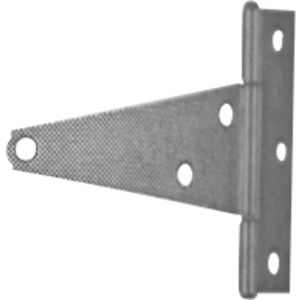 Tee and Strap Hinges