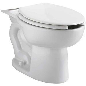 Toilets, Urinals and Accessories