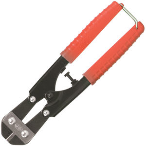 Cable Cutters and Swaging Tools
