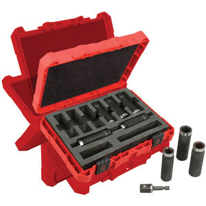 Power Socket Sets