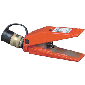 Hydraulic Tools and Accessories