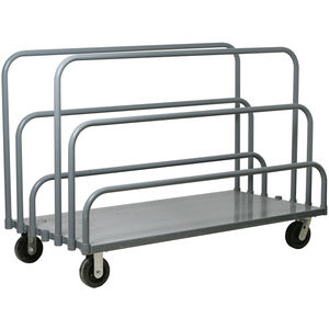 Drywall and Panel Carts
