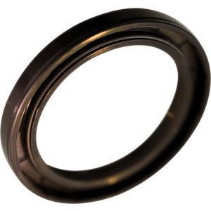 Metric Oil Seal Twin Lip 35mm x 72mm x 10mm