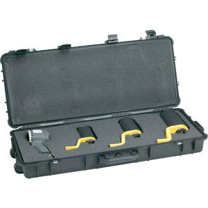 Torque Wrench Cases