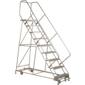 Multi-Directional Ladder