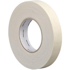 Glass Cloth Tape