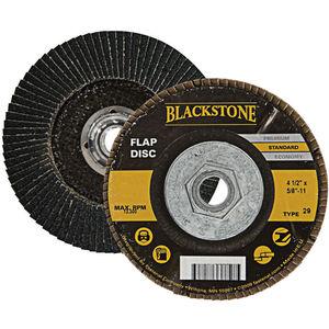 1-1//2 in Disc Dia Aluminum Oxide 240 Grit Coated Finishing Disc 246 Units