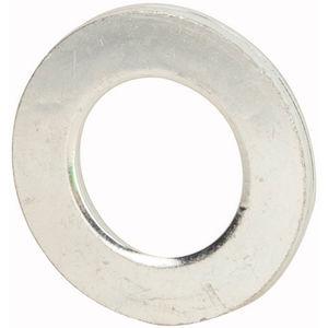 3//4 Domestic Structural Washers F 436 1 Plain Box Qty 550 BC-75F436-1 by Korpek