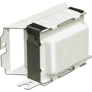 Magnetic Ballasts
