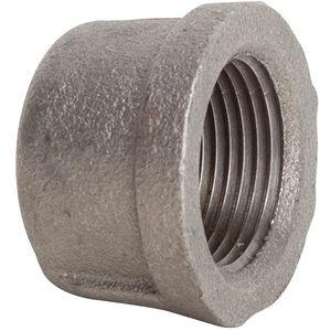 Threaded Pipe Cap