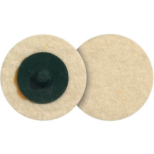 Small Diameter Surface Conditioning Disc