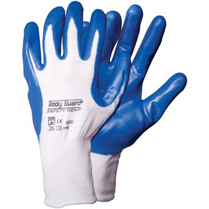 Coated Glove