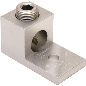 Universal Connector