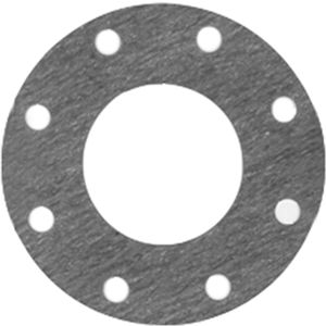 Full Face Flange Gasket
