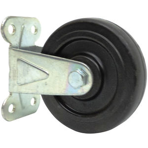 Swivel Gate Caster