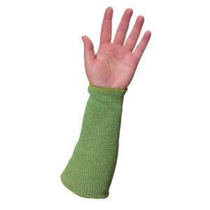 Cut / Heat Resistant Sleeve