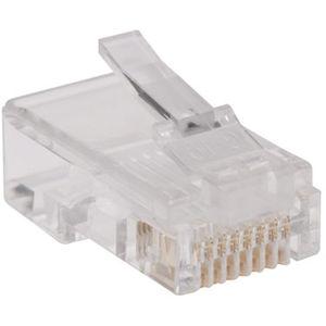 Modular Connector