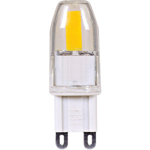 Pin Base LED Lamp