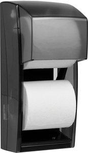 92620 White Scott 174 Continuous Air Freshener Dispenser