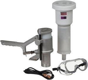 28202 Aerosolv 174 Standard Aerosol Can Disposal System W
