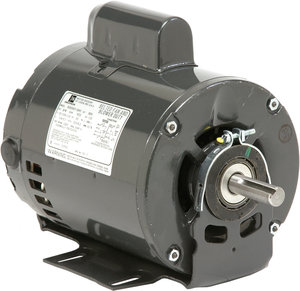 1 0 1 3 Hp 115v Odp Nidec 2574 Evaporative Cooler Ac