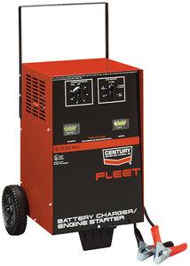 30 57 65 80 200 amp 6v 12v 24v century rolling manual battery rh fastenal com century battery charger manual 87062 century battery charger manual 87062