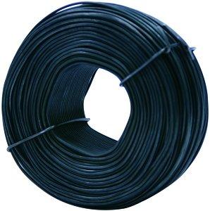 16 Gauge 3.5 Lb Roll Tie Wire | Fastenal