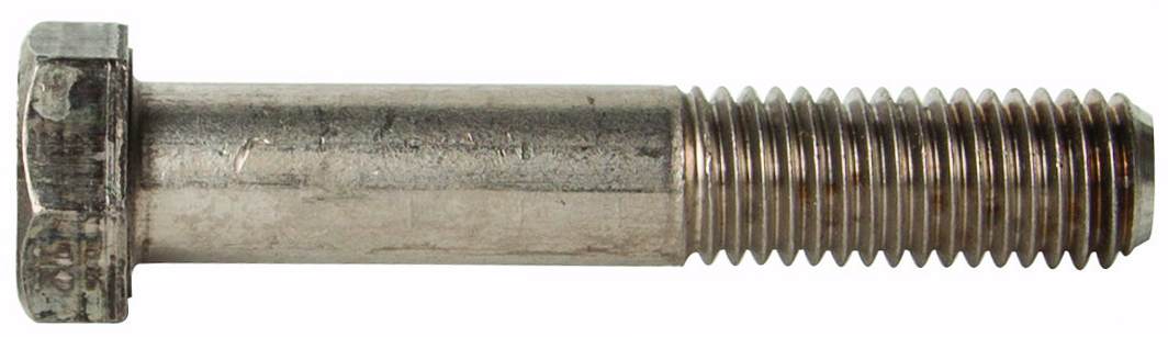 Hex Cap Screws and Hex Bolts | Fastenal Canada